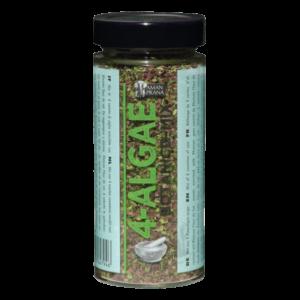 mezcla de especias Botanico 4-Algae de Amanprana
