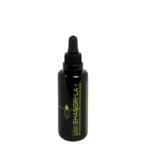 Anti-aldrende serum Shangri-la