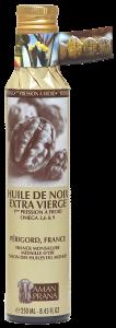 Huile de noix extra vierge Amanprana du Périgord