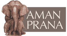 Amanprana, 100% organic food and body care