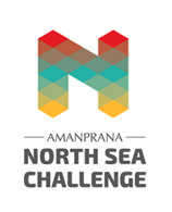 North Sea Challenge logo