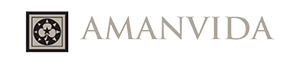 Logo : Webshop - Amanvida.eu