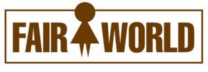 Het Fair World logo