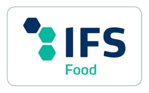 Certificat IFS Food d'Amanprana
