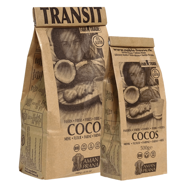 Amanprana coconut+olive+palm oil