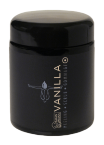 Amanprana Exfoliante Vanilla