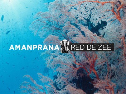 "Read all ""Save the Sea"" articles from Amanprana"