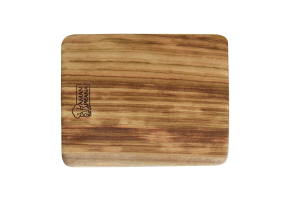 Amanprana Qi-Board Small Rectangular