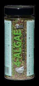4 algae Botanico spice mix