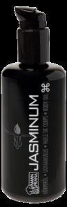 Aceite corporal Amanprana Jasminum 200 ml