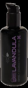 Aceite corporal Amanprana Lavandula 200 ml