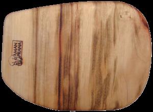 Amanprana Qi-Board Small