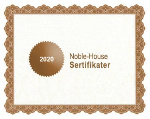 Bio sertifikater 2020