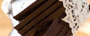 ecofabulous homemade chocoladepasta