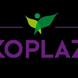 logo van Ekoplaza