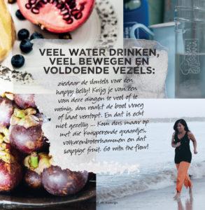 Healthy Food, Happy People p118