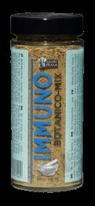 Immuno Botanico spice mix