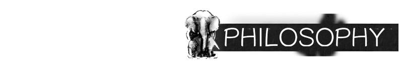 Amanprana Red de Zee logo