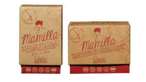 Amanprana Mamilla Packaging Front