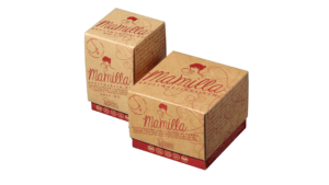 Amanprana Mamilla Packaging Left