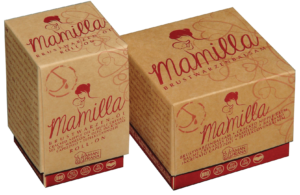 Amanprana Mamilla Packaging Right