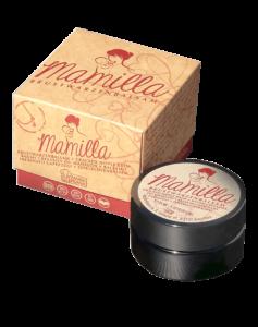 Amanprana Mamilla baume