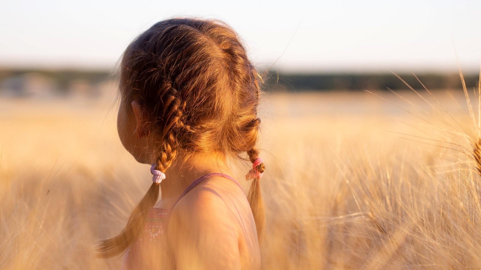 Oorpijn bij kind natuurlijk behandelen