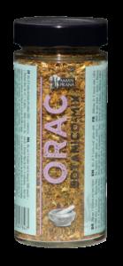 ORAC Botanico mezcla de especias
