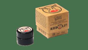Rudolf potje & verpakking